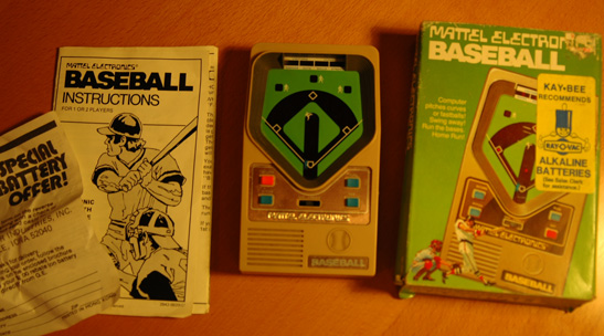 mattel_baseball.jpg